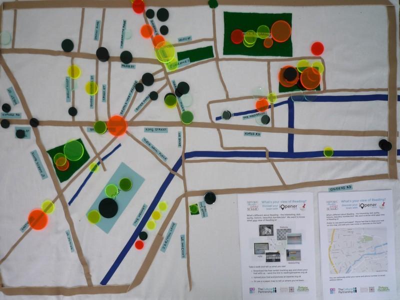 tableclothmap